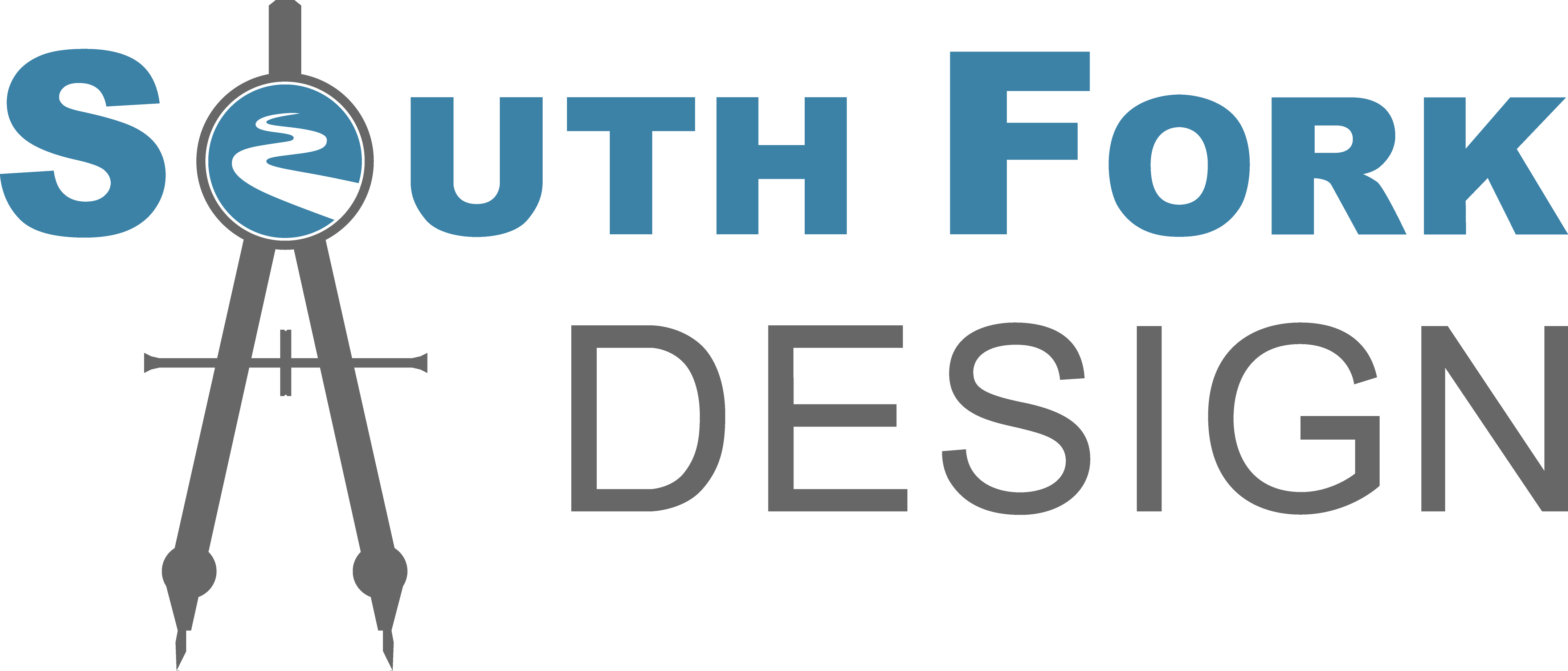 South Fork Design Group